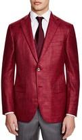 Jack Victor Loro Piana Classic Fit Sport Coat - 100% Bloomingdale's Exclusive