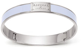 Aspinal of London Enamel Bracelet