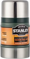Stanley Classic Food Jar Green (0.5l)
