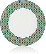 Hermes Tie-Set Sabliers Dessert Plate