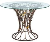 Pier 1 Imports Butterfly Bistro Dining Table Base
