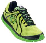 Pearl Izumi Men's EM Road N 2 v2 Running Shoe