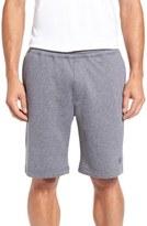 Travis Mathew 'Dover' Knit Shorts