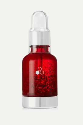 3lab Anti-aging Oil, 30ml - one size