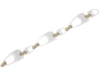 Kwiat Madison Avenue 18K 2.11 Ct. Tw. Diamond Bracelet