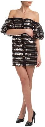 Philosophy di Lorenzo Serafini 551 Mini Dress