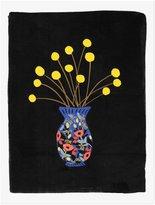 Rifle Paper Co. Vase Study Art Print - No. 2