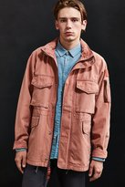 Urban Outfitters M-65 Field Jacket