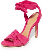 Schutz Monia Sandals