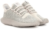 adidas Tubular Shadow Knit Sneakers