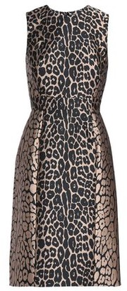 J. Mendel J.MENDEL Knee-length dress