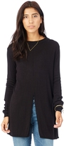Alternative Fifth Label Moment In Time Knit Sweater