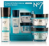 Boots Protect & Perfect Intense Advanced Skincare System Kit