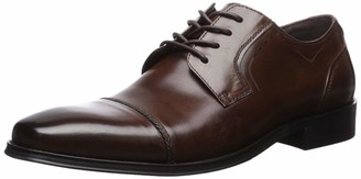 Kenneth Cole Reaction Men's Swaizee Lace Up B Oxford