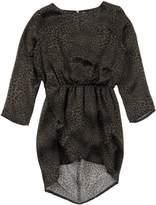 Le Petit Coco Dresses - Item 34624713