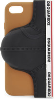 Dsquared2 Underpants Iphone 7 Case