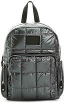 Steve Madden Women's Tessie Backpack