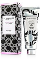 Glasshouse Hand Cream - Manhattan 125ml
