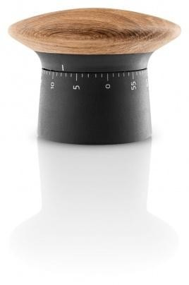 Eva Solo Timer From Nordic Kitchen