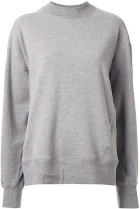 Vaara Stevie oversized sweatshirt
