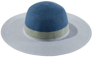 L.L. Bean Women's Paper Sun Hat