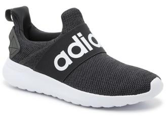 adidas Lite Racer Adapt Slip-On Sneaker - Women's