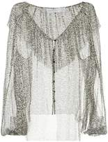 Alice McCall Kindred blouse