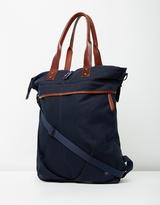 Scotch & Soda Classic Shopper Bag