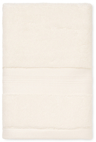 Water Works Benchmark Hand Towel