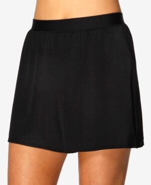 Miraclesuit Allover Slimming Swim Shorts Women's Swimsuit
