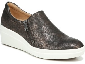 Naturalizer Sierra Wedges Women's Shoes