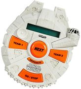 Hasbro Star Wars: Episode VII The Force Awakens Catch Phrase Game by
