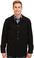 Filson Mackinaw Cruiser Men's Coat