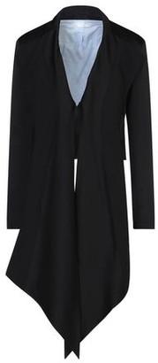 Tome Suit jacket