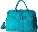 Vera Bradley Luggage - Weekender Duffel Bags