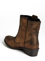 Charles by Charles David 'Dapper' Bootie