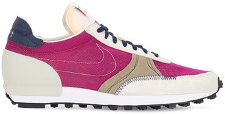 Nike Daybreak 70's-Type Sneakers