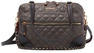 MZ Wallace Crosby Bag