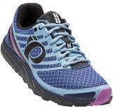 Pearl Izumi Women's EM Trail N 1 v2 Trail Running Shoe