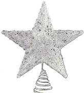 Kurt Adler 12-Inch 20/Light Star Treetop