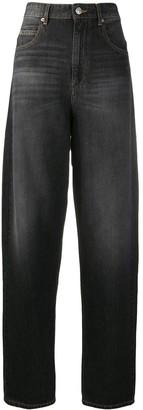 Etoile Isabel Marant Corsy jeans