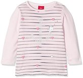 S'Oliver Baby Girls' 65.707.31.7208 Pyjama Bottoms