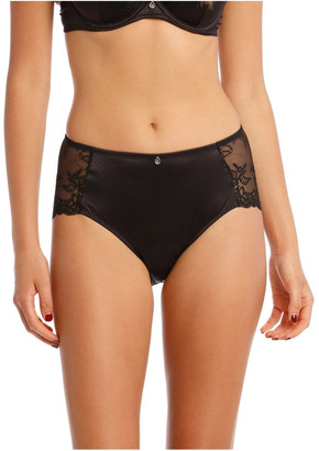 Chloé & Lola Rhode High Waisted Brief