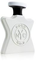 I Love New York Liquid Body Silk - For Her