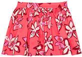 Kate Spade Girls skirt