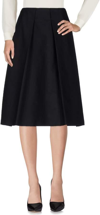 Sofie D'hoore 3/4 length skirts - Item 35375653FC