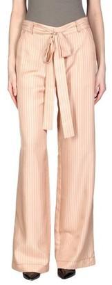 Juan Carlos Obando Casual pants