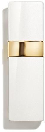Chanel CHANEL COCO MADEMOISELLE Eau de Toilette Refillable Spray