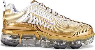 Nike Vapormax 360 Sneaker