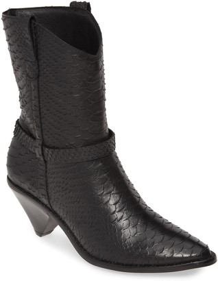 Matisse Fair Lady Boot